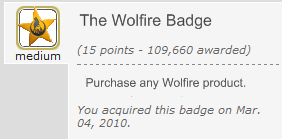 The Wolfire Badge.PNG