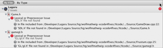 XCode 4.png
