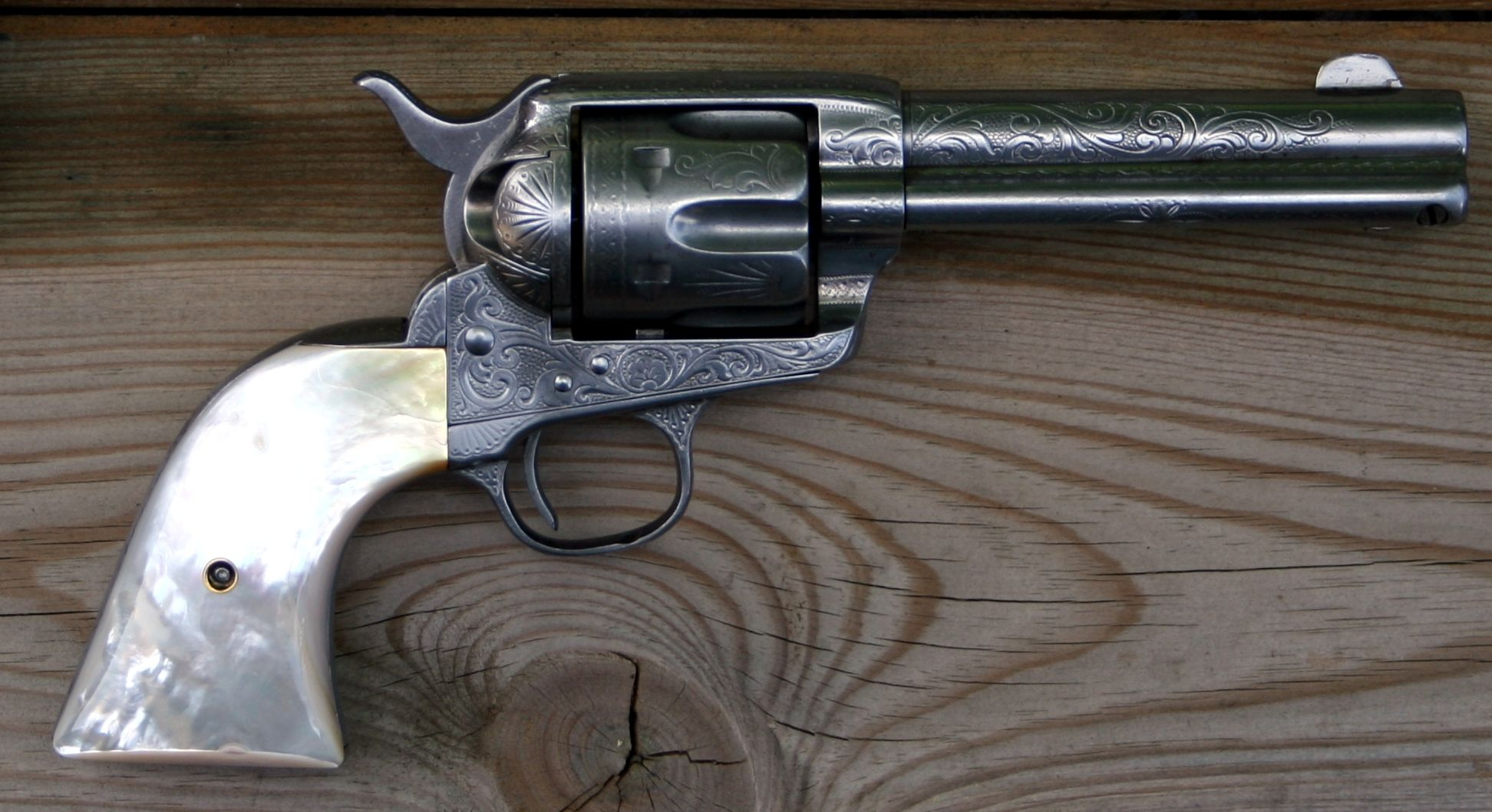 Colt_Factory_engraved.JPG