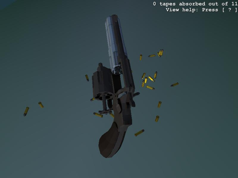 volleyguns.jpg