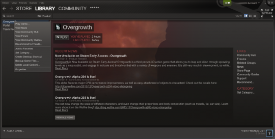 overgrowth_steam_linux_missing_cd_key.png
