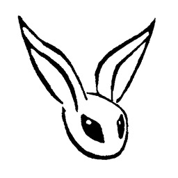 grindgrain_rabbit_logo_highcontrast.jpg