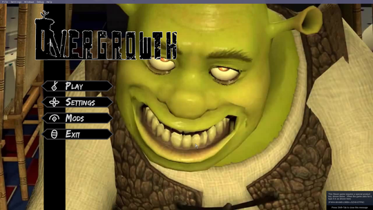 Overgrowth Screenshot 2020.07.20 - 15.13.11.71.png